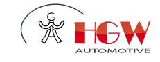 HGW-PARTS-Logo